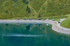 20170820-Gipfelfahrt-Saalbach-Sebastian-Albert-070