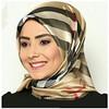 Jilbab Turki Asiyah Bahan Adem Motif Garis (jibabturkiasiyah) Tags: jilbab turki asiyah