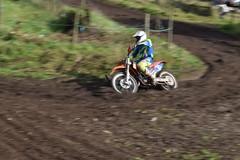 DSC_0025 (sdwilliams) Tags: motocross mx amca coalville coleorton