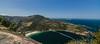Vista das praias (mcvmjr1971) Tags: d7000 diego fortedopico nikon sãoluis baiadeguanabara fortesdeniterói militar mmoraes riodejaneiro ruínas turismo