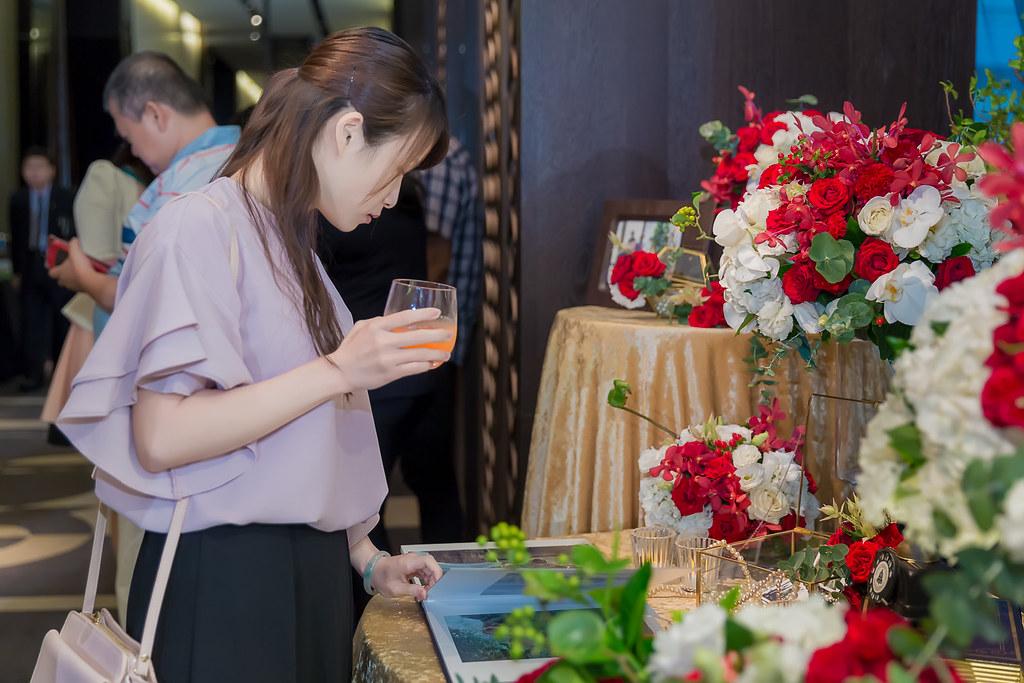 2017_07_01_承穎&柄淳_婚禮紀錄_台南晶英酒店_小檔-0147