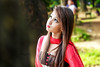 IMG_3231 (HR Photography (AAS Hridoy)) Tags: portrait rimi romna ramna photo snap pic image photography bd bangladesh model photoshoot hridoy aas shakib abdullah hr
