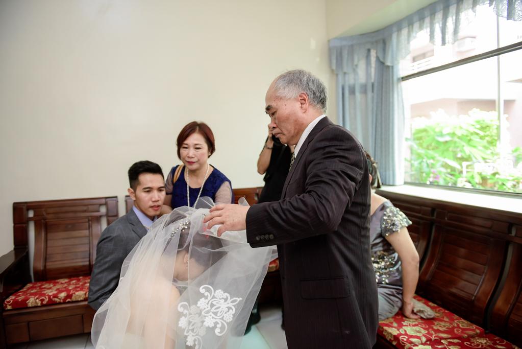 婚攝小勇,小寶團隊, 華麗雅緻, 華麗雅緻婚宴, 華麗雅緻婚攝, 新竹婚攝, Raeka, wedding day-039