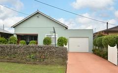 47 Elizabeth Street, Cessnock NSW