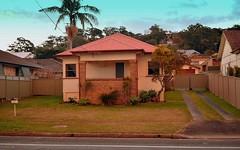 34 Althorp Street, East Gosford NSW
