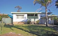 22 Parkes Street, Nelson Bay NSW