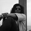 S (imanol6x6) Tags: sansebastian donostia eh rolleiflex trl f28 6x6 120 500x500 mediumformat mf trix 400 kodak film hc110 bw blackandwhite nophotoshop street portrait
