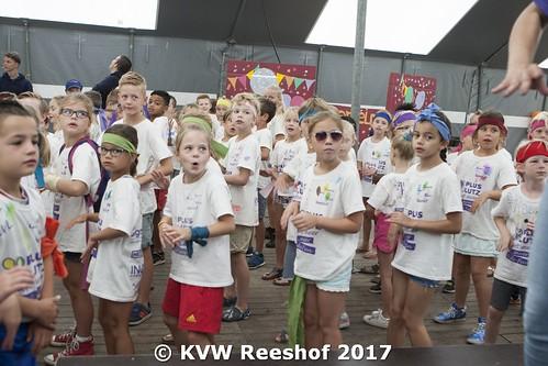kvw-170823-B (14)