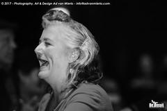 2017 Bosuil-Het publiek bij Steady State 43-ZW