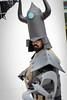 Fanime 2017: Samurai Jack (Eras Photography) Tags: cosplay cosplayphotos cosplayphotography fanime fanime2017 fanimecon cartoons samurai warriors cartoonnetwork samuraijack samuraijackseason5 samuraijackfinalseason samuraijackcosplay