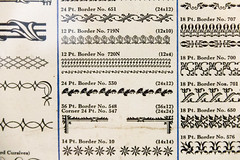 MuseumOfPrinting-98 (Juan Kafka) Tags: 2017 boston letterpress museumofprinting printing type typecon