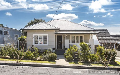 66 Lockyer St, Adamstown NSW 2289