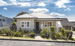 66 Lockyer Street, Adamstown NSW
