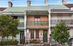 45 Union Street, Paddington NSW