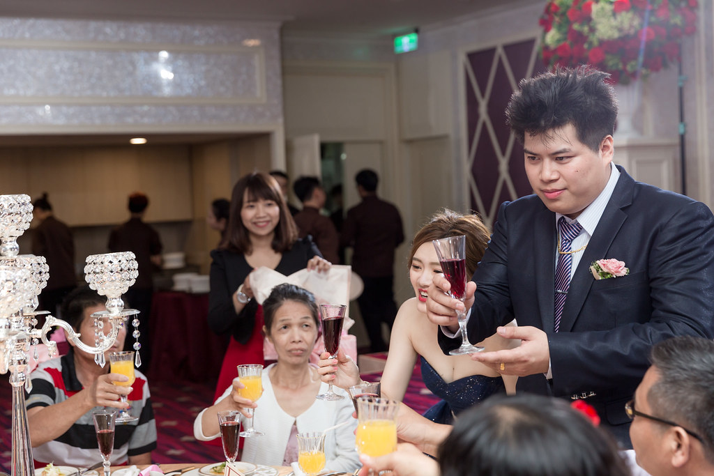 0610 Wedding Day-P-117
