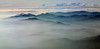 2017_09_13_lhr-lax_201 (dsearls) Tags: 20170913 lhrlax flying aviation descent approach flight sangabrielmountains transverserange haze sunlight gray grey clouds brown blue mountsanantonio oldbaldy mountbaldy losangeles aerial windowseat windowshot