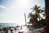 Hawaii-13 (emilyanntruong) Tags: royal hawaiian waikiki royalhawaiian pinkpalace