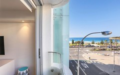 304/180-186 Campbell Parade, Bondi Beach NSW