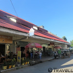 Old Market, Kampot thumbnail