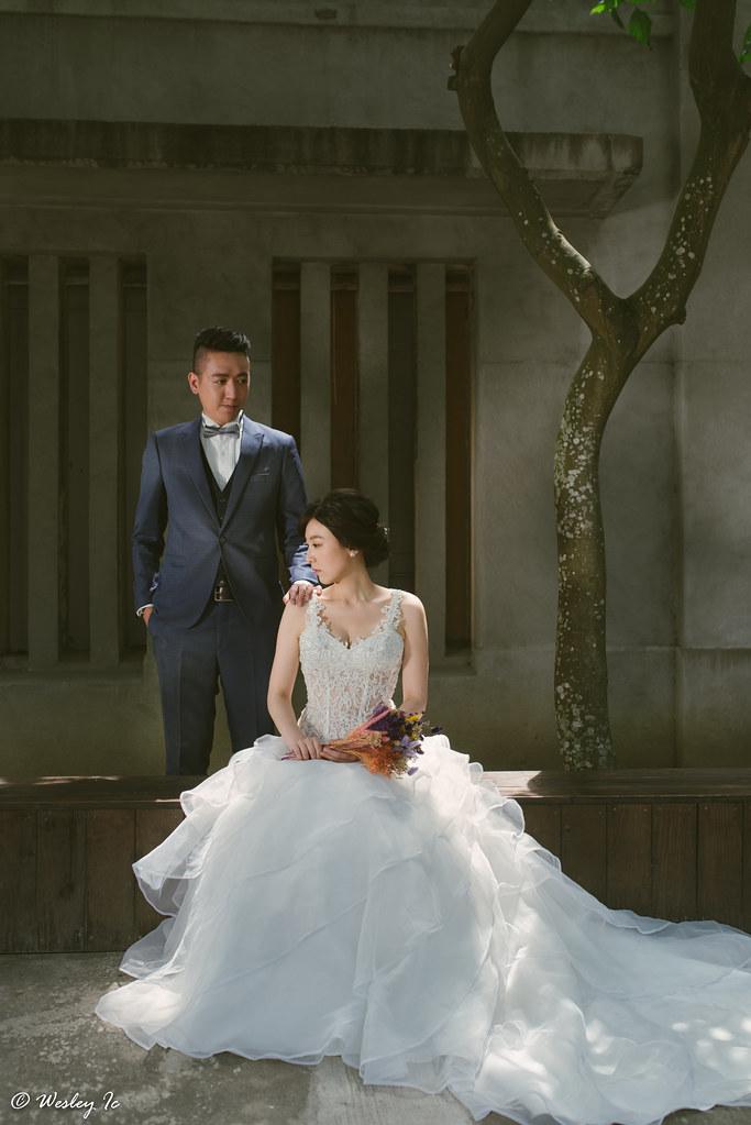 """""""婚攝,自助婚紗,自主婚紗,婚攝wesley,婚禮紀錄,婚禮攝影""""='LOVE41061'"""