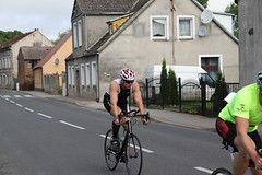 "I Mityng Triathlonowy - Nowe Warpno 2017 (309) • <a style=""font-size:0.8em;"" href=""http://www.flickr.com/photos/158188424@N04/36867994325/"" target=""_blank"">View on Flickr</a>"