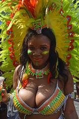 NH2017_0409j (ianh3000) Tags: nottinghillcarnival colour london notting hill carnival 2017 costume