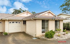 187B Galston Road, Hornsby Heights NSW