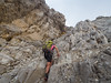 2017-08-10-27_Peaks_of_the_Balkans-307 (Engarrista.com) Tags: alpsdinàrics balcans jecerca jezerces majajezercë majaejezercës montenegro peaksofthebalkans prokletije vusanje caminada caminades trekking