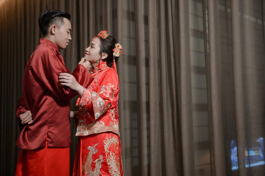 36924595661 ed11e415f0 o [台南婚攝]J&V/晶英酒店婚禮體驗日