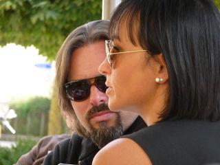 faaker 2010