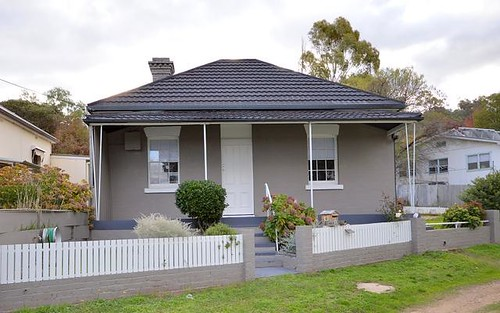 26 Lynch Street, Cowra NSW 2794