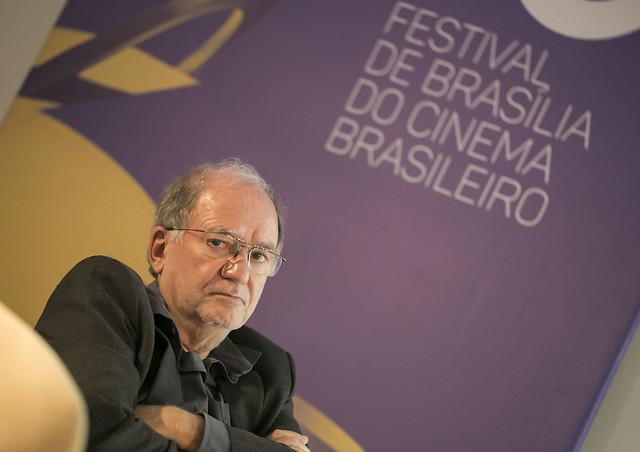20.09.2017-Painel Setorial - Alforria para o audiovisual brasileiro