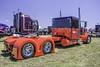 untitled-49 (myhotrod9) Tags: bigrig bobtail conventional kw kenworth largecar semi semisbigrigs topgunlargecarshootout2017 transportation