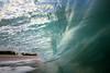 IMG_0451 copy (Aaron Lynton) Tags: wave lyntonproductions maui hawaii big beach bigbeach barrell shorebreak shoreline waves spl canon 7d