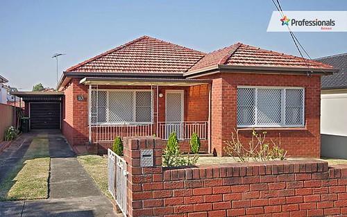 10 Passey Av, Belmore NSW 2192