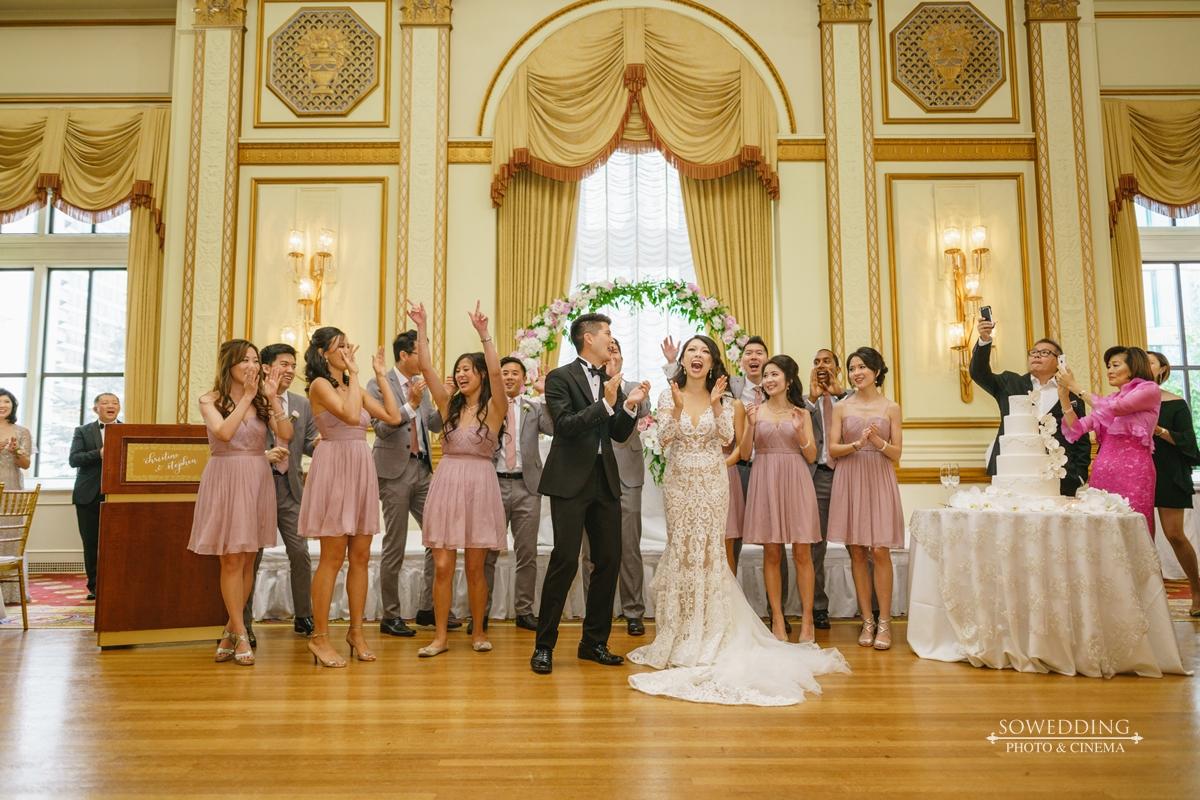 Christine&Stephen-Wedding-HL-HD-0275