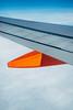 orange (Michael Moeller) Tags: venedig summer travel italiy
