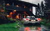 Bahrain to Norway. (Alex Penfold) Tags: koenigsegg agera rs supercars supercar super car cars autos alex penfold 2017 grey hypercar hyper hypercars mega norway europe bahrain plates
