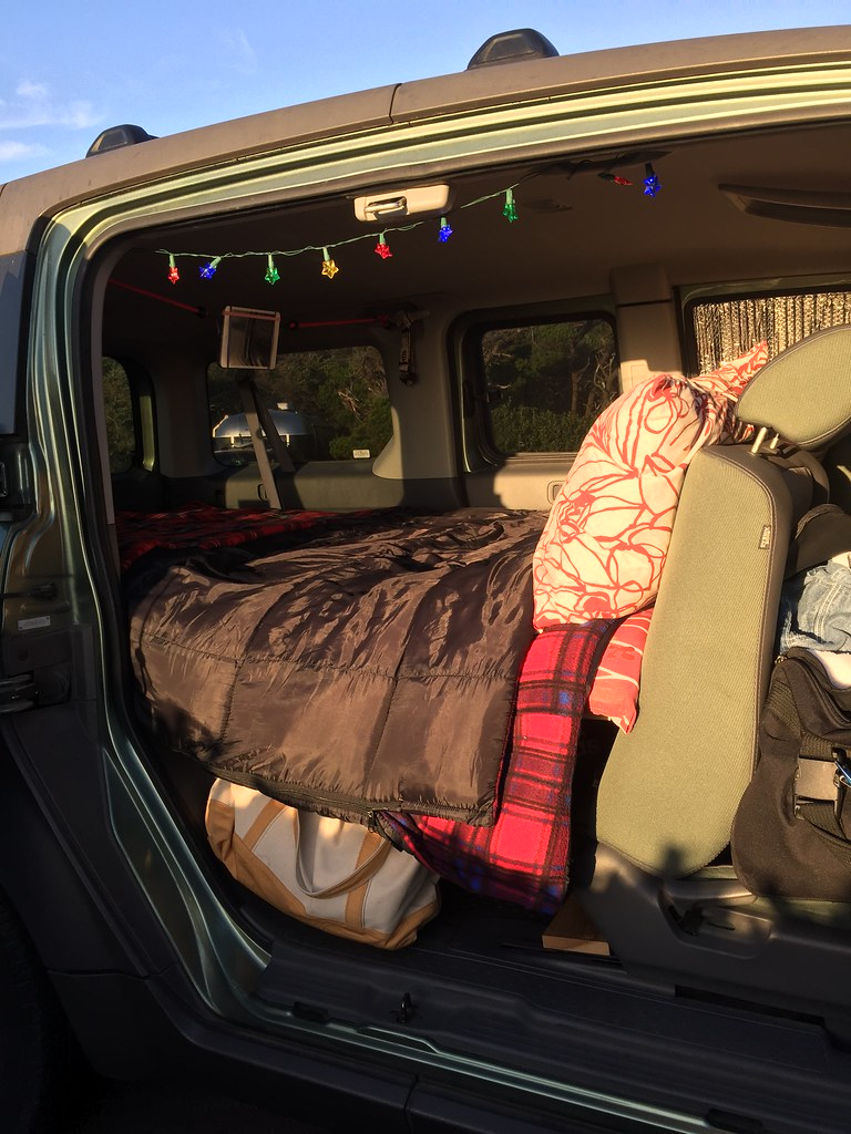 Honda Element Conversion >> The World S Best Photos Of Conversion And Hondaelement