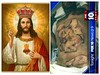 Chris the pope retire (go ogle) Tags: handofbenediction sacredheart ratzinger jesus christ made pope retire thepoperetire poperesign 1896 pontiff pontifex pope2you pope2youvatican benedict xvi sixteenth atzinger twitter facebook chris christophermichaelsimpson christopher michael simpson sixhundredandsixtysix june15 spoofpope imadethepoperetire i joseph resign girt about paps king kings 222 september 3rd june15th logoguys rushlogo rushlogocom 419 inkpens imadedavidcameronresign imadejohnkeyresign had james comey fired