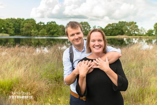 Familieshoot Kampsheide (Voortman Fotografie)-4494