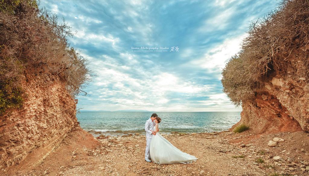婚攝英聖-婚禮記錄-婚紗攝影-37054943461 52af61df76 b