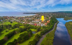 27 Golfers Parade, Kiama Downs NSW