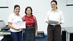 Taller lectoescritura RTI USAID UAM 06 Mar 2013