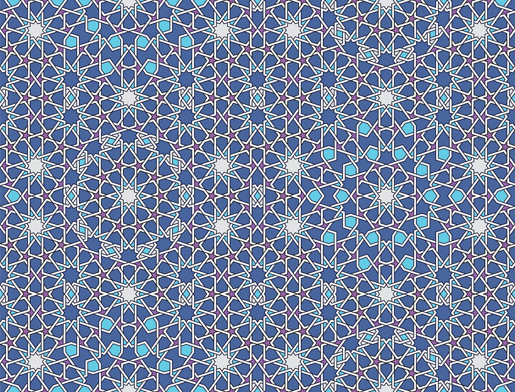penrose muslim What is the meaning of penrose how popular is the baby name penrose learn the origin and popularity plus how to pronounce penrose.