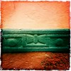Wall ~ Mexico (My Journey Mexico) Tags: mexicanwall wallsinsanmigueldeallende