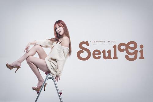 choi_seol_ki2224