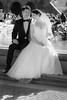 Central Park 9-23-17 (lardfr1) Tags: centralpark wedding bethesdafountain