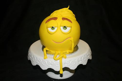 Flickriver Photoset Cakes by aliciascupcakes