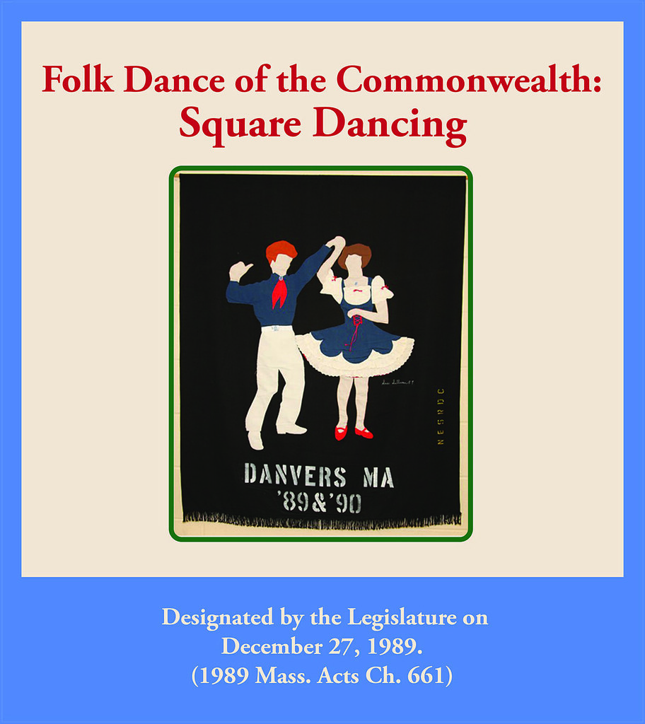 The worlds newest photos of folkdance flickr hive mind folk dance of the commonwealth square dancing state library of massachusetts tags buycottarizona
